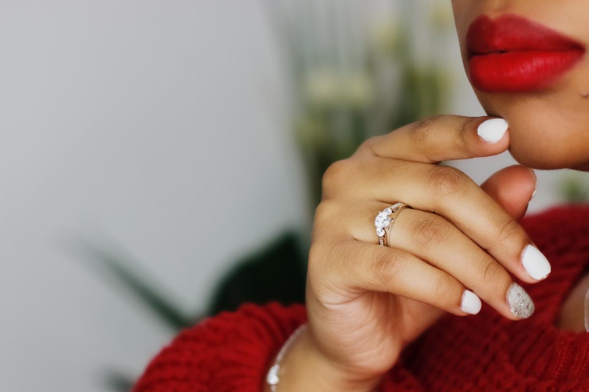Het perfecte Valentijnscadeau!